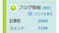 140509 01 記事数2000 切り取り.png