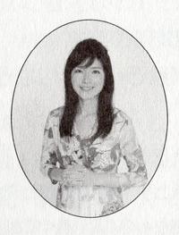 多聴多読プロフ200.jpg